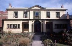 Image result for renovated 1960 nz state houses