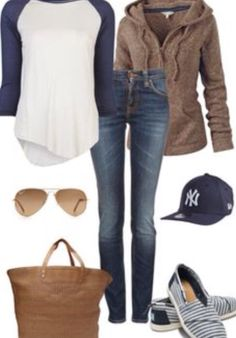"""""""cute outfits"""" by _vicky_rizzo_"""
