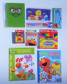 Sesame Street Mixed Gift Bag Private Label https://www.amazon.com/dp/B01MYT8138/ref=cm_sw_r_pi_dp_x_.b2tybKCPEY5Y