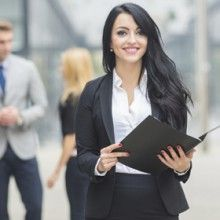 four_tips_women_portfolio_300x280