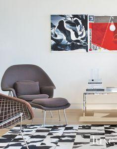 Architecture - Eric R. Keune, W.erk Studio Interior Design - Eric R. Keune, W.erk Studio