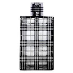 Burberry - Brit For Men: Epitomizing the modern, British man, Brit For Men captures a relaxed elegance and effortless style. This fresh, oriental woody fragrance blends juicy green mandarin and freshly cut ginger with wild rose and spicy hints of cedarwood to create a confident, sexy, masculine scent.  I LOVEEEEE this scent! #sephora