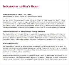 PettyCashVoucherExamplePng  Auditing    Cash