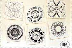 Käsintehdyt, yksilölliset keramiikkatuotteet Joensuusta. Keramiikkakaakelit, tilaustyöt, astiat, taidekaakelit.