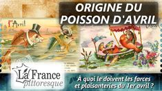 Origine du Poisson d'avril French Resources, Teaching French, Teaching Tools, Writing, Education, Reading, French Stuff, Camera Phone, Classroom