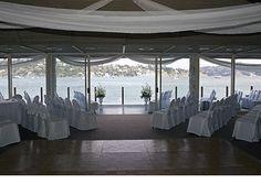Spinnaker Restaurant Sausalito Rehearsal Dinner Restaurant Marin Wedding Location San Francisco Bay Area Weddings 94965 | Here Comes The Guide