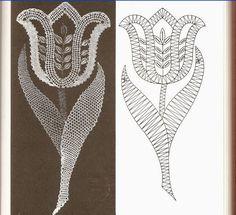 Spec - Károlyi Béla - Picasa-Webalben Plus Pin Weaving, Bobbin Lacemaking, Doll Dress Patterns, Clothes Patterns, Bobbin Lace Patterns, Lace Heart, Point Lace, Lace Jewelry, Doodle Patterns