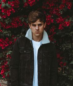 """Proverbs 6:4 Don't procrastinate— there's no time to lose. - Thanks @connorfranta for the dope shoot! #own"""