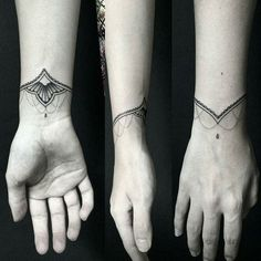 """ Sigam: Artista @fideltelestattoo #tattoo #tattoos #tatuagem #tatuagens #bodyart #tattooed #inked #ink #instatattoo #instatattoos #newtattoo #arte #art…"""
