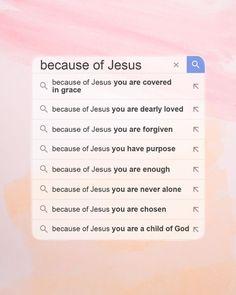Biblical Quotes, Bible Verses Quotes, Jesus Quotes, Spiritual Quotes, Faith Quotes, Life Quotes, Healing Quotes, Heart Quotes, Scripture Verses