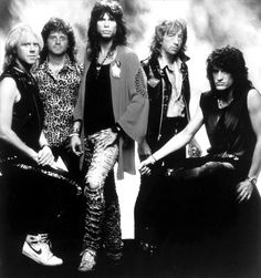 Epic Rights began work with Aerosmith in the Mid Great Bands, Cool Bands, Brad Whitford, Steven Tyler Aerosmith, Joe Perry, The Jam Band, Rock And Roll Bands, Blues Rock, Walk This Way