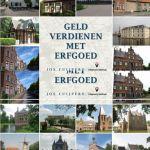 Nieuw boek over erfgoedtoerisme!