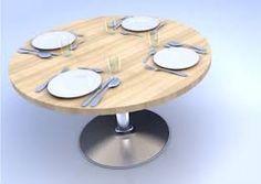 Imagini pentru les repas en france France, Table, Furniture, Home Decor, Meal, Decoration Home, Room Decor, Tables, Home Furnishings