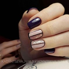 Nailarts are beautiful to look at and always make your hands look prettier. They are trendy and add a nice style statement to your natural being. Nailarts just like other makeup tricks is about patient efforts to make yourself look beautiful. They are very trendy and girls and ladies of various ages like to have …