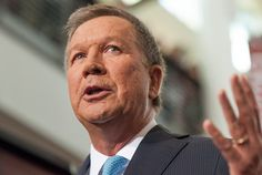 John Kasich on Treatment of Muslim Woman at Trump Rally: 'That is Not the Republican Party' - http://www.theblaze.com/stories/2016/01/09/john-kasich-on-treatment-of-muslim-woman-at-trump-rally-that-is-not-the-republican-party/?utm_source=TheBlaze.com&utm_medium=rss&utm_campaign=story&utm_content=john-kasich-on-treatment-of-muslim-woman-at-trump-rally-that-is-not-the-republican-party