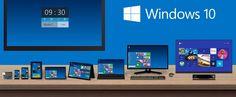 Hoe ga je terug naar Windows 7 of 8 na installatie Windows 10