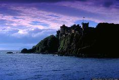 FairyTale Castles Culzean Castle, Maybole, Scotland