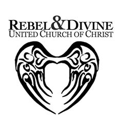 Rebel & Divine UCC in Phoenix, AZ