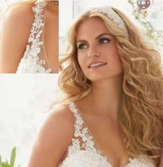 169 best ADDING STRAPS to a wedding gown. ADDING SLEEVES to a ...