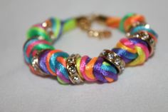 #thejesse perfect friendship bracelet... and only $16 http://www.facebook.com/hhandbd/app_189977524185