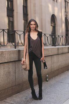 25 Best Street Style Blogs: Altamira