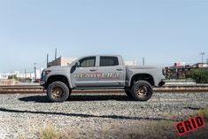 Matte Gray Toyota Tundra With Protective Body Coating - Photo by Grid Off-road Toyota Tundra Lifted, Tundra Truck, 4x4 Trucks, Big Kids, Offroad, Madness, Grid, Sick, Honda