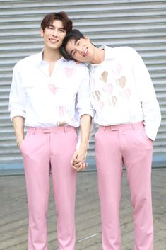 My Love From The Star, This Is Love, Isak & Even, The Moon Is Beautiful, Thailand Elephants, Young Cute Boys, Cute Gay Couples, Twin Boys, E Type