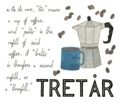 Lost in Translation: An Illustrated Catalog of Beautiful Untranslatable Words from Around the World – Brain Pickings