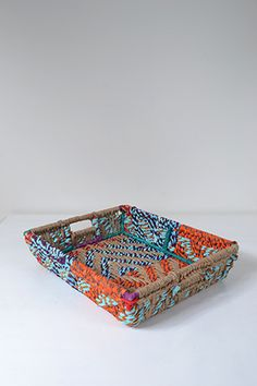 Yarn Tray - Small