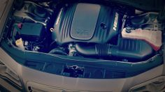 2014 Chrysler 300 engine 2014 Chrysler 300 Luxury Cars Full Review 2014 Chrysler 300, Luxury Cars, Engineering, Vehicles, Board, Rolling Stock, Fancy Cars, Mechanical Engineering, Vehicle