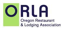 Oregon Restaurant & Lodging Association.  You can get your Oregon Food Handler Card & OLCC Licenses.