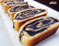 Mamina jela: Brza štrudla s makom - 150 gr. maslaca ili margarina 2 dcl. mleka 2 kašike šećera 1 jaje 500 gr. brašna 1 kesica suvog kvasca ,10 gr.- FIL: 250 gr. maka 1 šolja od 2 dcl. mleka 1 šolja šećera 2 vanila šećera - http://www.maminajela.com/2011/08/brza-strudla-s-makom.html