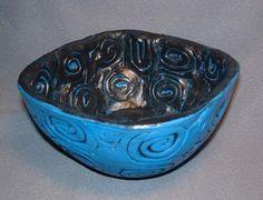 Artsonia Art Museum :: Artwork by Cody1747, grade 9