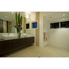 Page not found - Brett Ward Homes Decks, Bathroom Lighting, Bathroom Ideas, Rooms, Mirror, House, Furniture, Home Decor, Bathroom Light Fittings