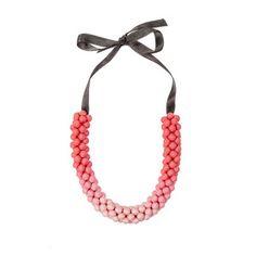 (99+) eu.Fab.com | Beads Made With Cloth And Care
