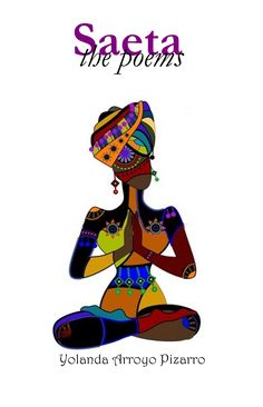 Find People Ethnic Style Praying Their Gods stock images in HD and millions of other royalty-free stock photos, illustrations and vectors in the Shutterstock collection. Zen Yoga, Bikram Yoga, Meditation, Julie Adams, Writing Poetry, Illustrations, My Black, Ethnic Fashion, Beautiful Black Women