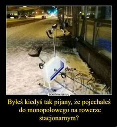 Read from the story Memy i memiątka ✔ by pedalsko (ʙᴇᴋꜱᴀ) with 586 reads. Pictures Of People, Funny Pictures, Laugh Or Die, Polish Memes, Weekend Humor, Funny Mems, Quality Memes, Wtf Funny, Itachi