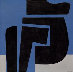 'Positive' by Greek artist Yiannis Moralis Acrylic on canvas x in. via Mutual Art Sculpture Art, Figure Painting, Fine Art Painting, Greek Art, Art Paintings For Sale, Art Matters, Art, Mcm Art, Abstract Expressionist