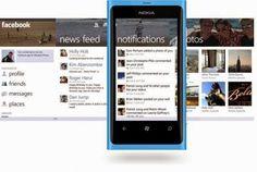 Tải Facebook bản mới nhất cho điện thoại | Báo Mới Bến Tre 24H