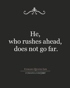 Quotes About Moving Forward This Blog Curiano Quotes Life Shows Quotes Best Life Quote Life .