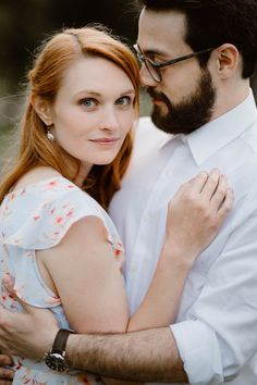 Sequoyah Park is a favorite for locals. It's understated beauty is the perfect background for engagement photos along the Tennessee River. Engagement Outfits, Engagement Session, Engagement Photos, State Of Tennessee, Tennessee River, Engagement Photography, Perfect Fit, Park, Photographers