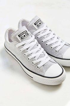Converse Chuck Taylor All-Star Heathered Sneaker    Urban Outfitters Love  these heathered Chucks for Spring 3fa9ed7349ef0