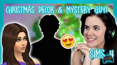 Using the Sims free Holiday Gift pack I've decorated my Sims home for Christmas! New The Sims 4 on console episode! The legacy series is going to take an interesting turn in the next few episodes!