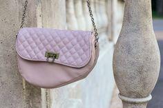 Photo Bag, Leather Bags Handmade, Leather Handbags, Crossbody Bag, Chanel, Shoulder Bag, Classic, Women, Fashion