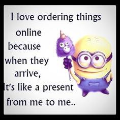 Funny minion quotes are the best way to brighten your mood or your friends. here is some awesome funny minion quotes with pictures just for you for the day Cute Minions, Funny Minion Memes, Minions Quotes, Minions Pics, Minions Images, Minion Humor, Real Funny Jokes, Minions Friends, Funny Humour