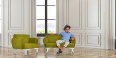 Daily Takım  #cocuk #mobilya #koltuk #tasarim #kids #furniture #miniahome #cocukkoltugu