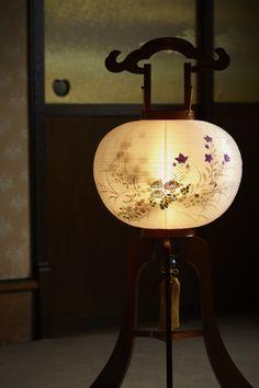 Japanese GIFU lantern
