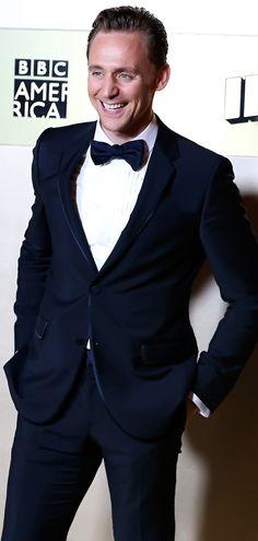 Tom Hiddleston arrives at the AMC Emmy after party in Berverly Hills on September 18, 2016. Source: Torrilla. Click here for full resolution: http://ww4.sinaimg.cn/large/6e14d388gw1f7yv2mjnmrj21p12l0hdt.jpg