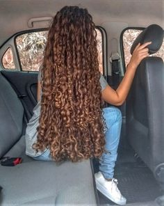 Lace Frontal Wigs Curly Wedding Hairstyles For Medium Length Hair Nappy Curls Best Women Curly Wigs Curly Hair And Braids Curly Hair With Bangs, Short Curly Hair, Wavy Hair, Curly Wigs, 4c Hair, Medium Hair Styles, Curly Hair Styles, Natural Hair Styles, Long Natural Curls