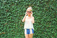 Summer we are Ready. #langfordmarket #summerstyle